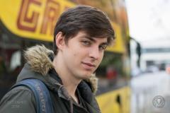 AlexBilder_ (1 von 42)