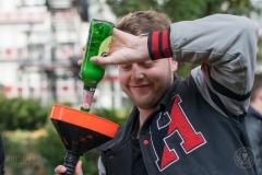 AlexBilder_ (3 von 42)