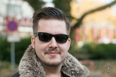 AlexBilder_ (38 von 42)